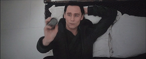 Tom Hiddleston Imagines Gifs Search | Search & Share on Homdor