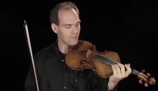 Watch and share Instrument: Violin GIFs on Gfycat