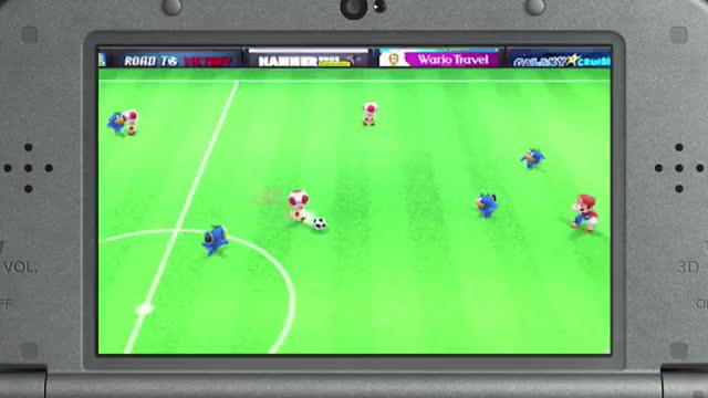 Watch and share Play Nintendo GIFs on Gfycat