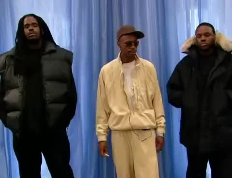 Watch chappelle diddy GIF on Gfycat. Discover more chappelle, diddy GIFs on Gfycat