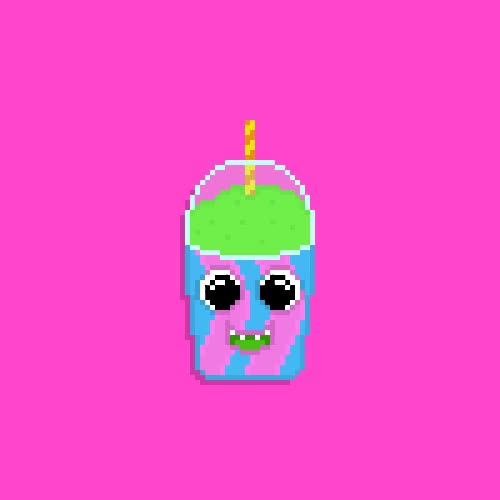 Watch reblorg:   Slushie by lulinternet GIF on Gfycat. Discover more related GIFs on Gfycat