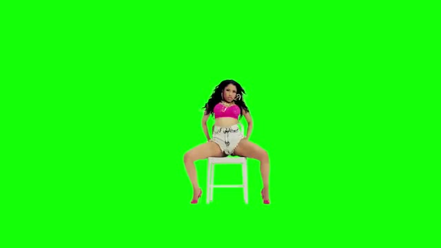 Watch this nicki minaj GIF on Gfycat. Discover more Nicki_Minaj, boobs, music, music video, nicki minaj, nicki_minaj, twerk GIFs on Gfycat