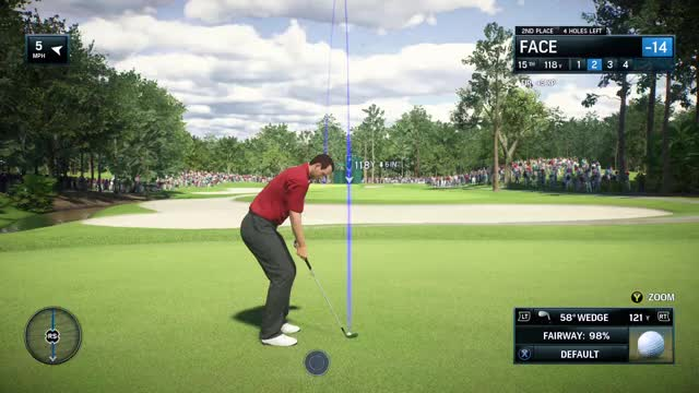 Watch Jordan GIF by Gamer DVR (@xboxdvr) on Gfycat. Discover more BaerFace, EASPORTSRoryMcIlroyPGATOUR, xbox, xbox dvr, xbox one GIFs on Gfycat