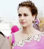 Watch and share Kangana Ranaut GIFs and Bollywood2 GIFs on Gfycat