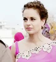 Watch and share Kangana Ranaut GIFs and Bollywood2 GIFs on Gfycat