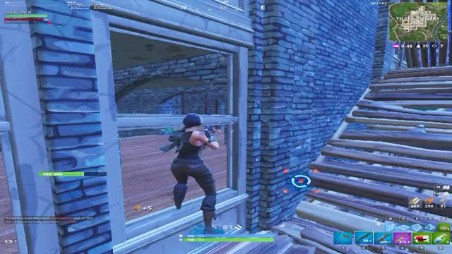 Watch and share Fortnitebr GIFs and Fortnite GIFs by twitch.tv/approvings on Gfycat