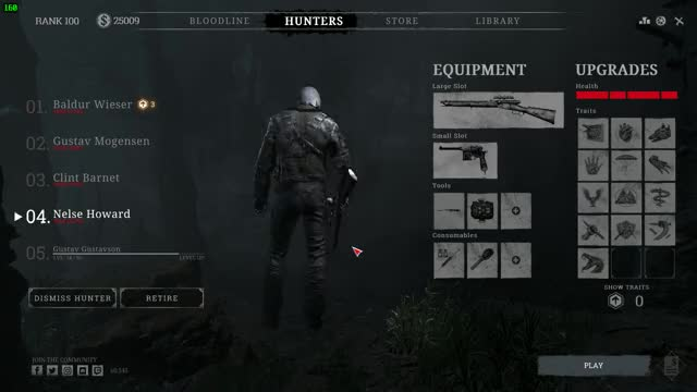 Watch and share Hunt Showdown. Nani? GIFs by Zouis on Gfycat