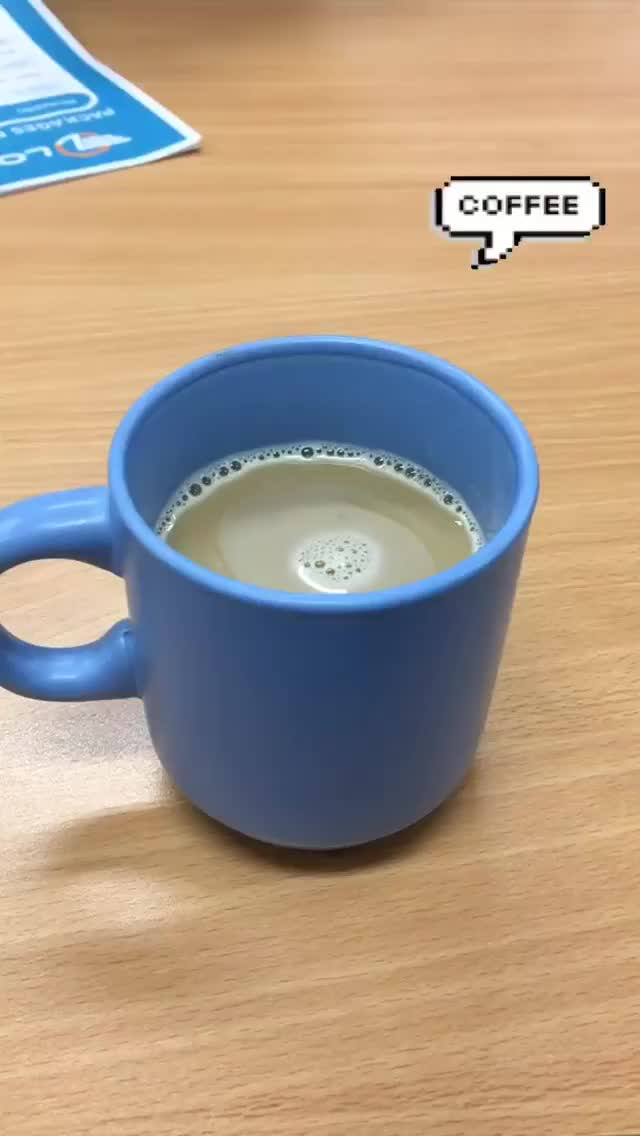 Watch and share Aimeedobras 2018-11-23 09:58:57.832 GIFs by Pams Fruit Jam on Gfycat