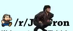 Watch and share Jontron GIFs and Hot GIFs on Gfycat