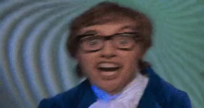 """Watch """"goovy baba"""" -asting powo GIF on Gfycat. Discover more content aware scale, epilepsy warning, gif GIFs on Gfycat"""