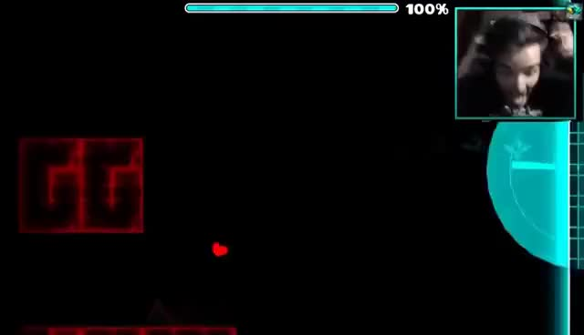"""Watch and share Geometry Dash - """"BLOODBATH"""" [EXTREME Demon] By Riot & More! 