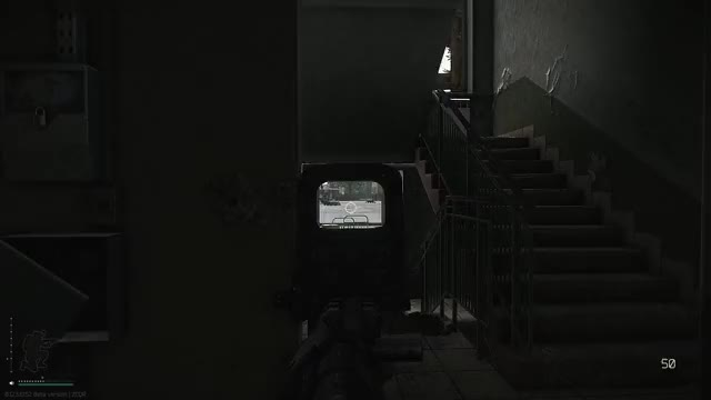 Watch and share Escape From Tarkov 2020.03.04 - 17.28.37.02.DVR Trim GIFs by Goopy on Gfycat