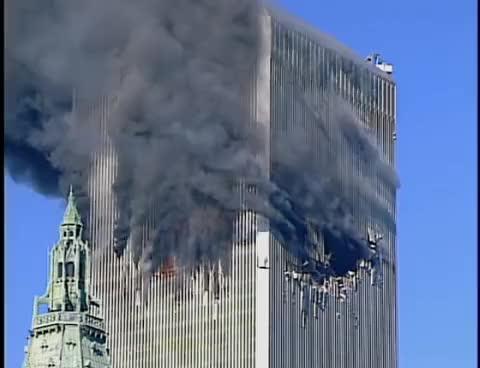 Watch and share 9-11 WTC Attacks Original Sound. Steve Vigilante GIFs on Gfycat