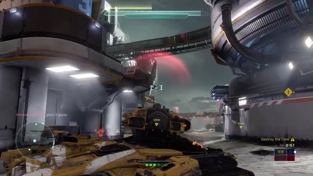 Watch this GIF by Gamer DVR (@xboxdvr) on Gfycat. Discover more Halo5Guardians, xX1337GunnaXx, xbox, xbox dvr, xbox one GIFs on Gfycat