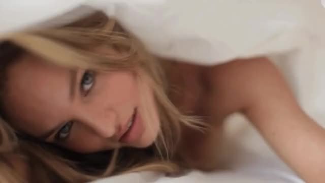 Watch and share Candice Swanepoel GIFs and Model GIFs by shapesus on Gfycat