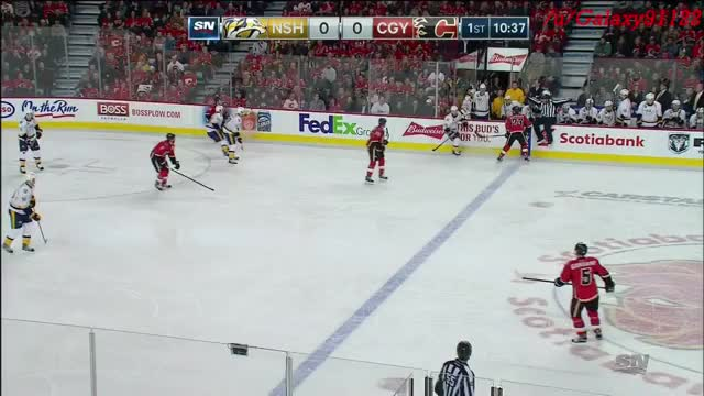Watch and share Predators GIFs by galaxy9112 on Gfycat