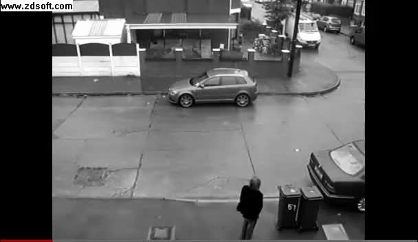 Watch riot GIF on Gfycat. Discover more bin, man, riot, street GIFs on Gfycat
