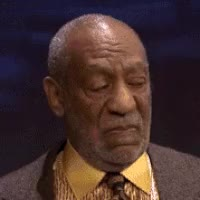 Watch and share Cosby GIFs on Gfycat