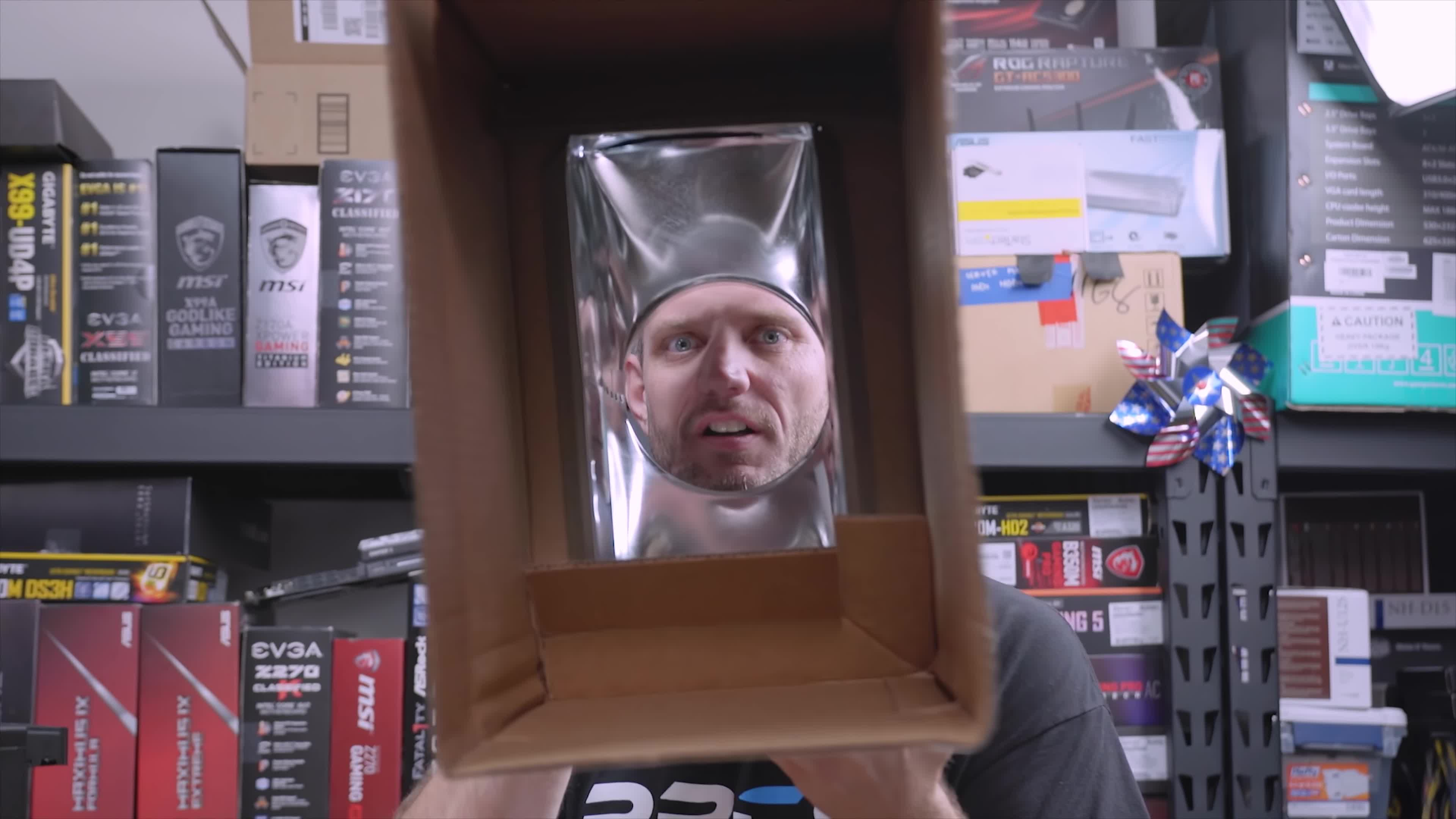 Jayztwocents, budget build, jay z two cents, jay2cents, jays two cents, jayztwocents post malone, pc, pc build, pc building simulator, water cooling, NVIDIA RTX Enabled GIFs
