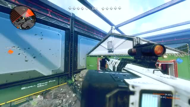 Watch this GIF by Rendy (@lorendylaventure) on Gfycat. Discover more titanfall, titanfall2 GIFs on Gfycat