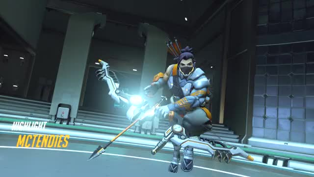 Watch and share Simple Geometry GIFs and Overwatch GIFs by mctendies on Gfycat