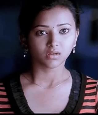 Watch and share MOVIEEZREEL.COM: Actress Shweta Basu Hot Gif Animation GIFs on Gfycat