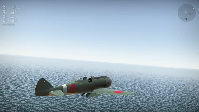 Watch and share Warthunder GIFs by didknow on Gfycat