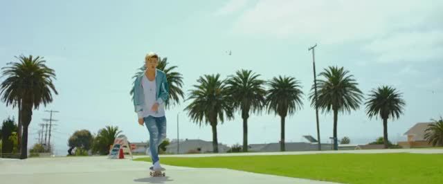 Watch and share KARD - Hola Hola M V 2 GIFs by The Angry Camel on Gfycat