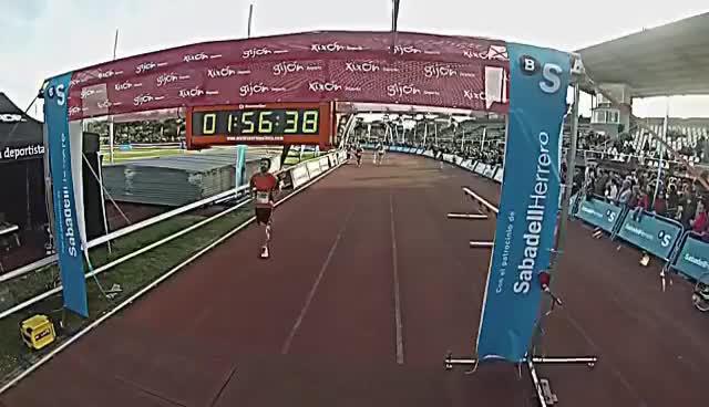 Watch meta GIF on Gfycat. Discover more marathon, win GIFs on Gfycat