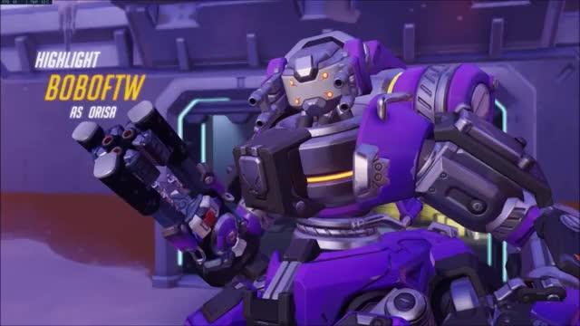 Watch 2018-07-24-0448-08-2 GIF on Gfycat. Discover more highlight, overwatch GIFs on Gfycat