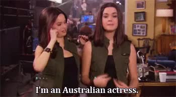 Gif Count: 90 more posted  with  -#maia mitchell#maia mitchell gif#gif#gif set