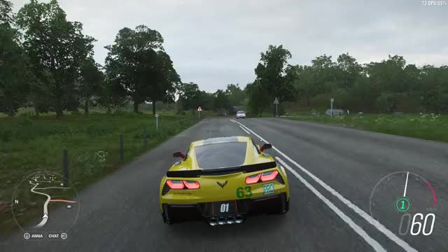 Watch and share Forza Horizon 4 2019.10.26 - 12.25.24.06 GIFs on Gfycat