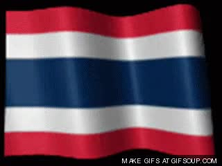 Watch and share Thailand GIFs on Gfycat