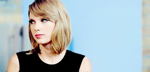 Taylor Swift, loser, youlose, loser GIFs