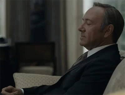 kevin spacey, Cards GIFs