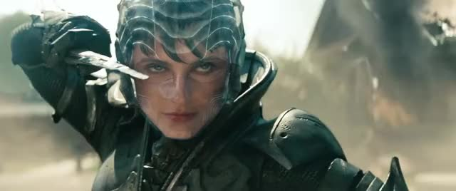 Watch this man of steel GIF by Pakalu Papito (@entfanatic) on Gfycat. Discover more antje traue, death, faora ul, man of steel, superman GIFs on Gfycat