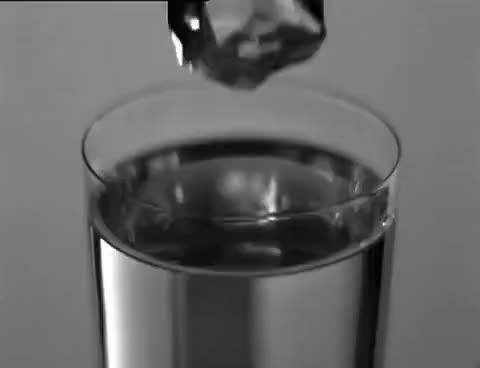 Watch ENZO GIF on Gfycat. Discover more ENZO1 GIFs on Gfycat