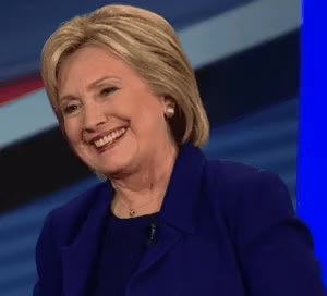Watch this GIF on Gfycat. Discover more hillary clinton GIFs on Gfycat
