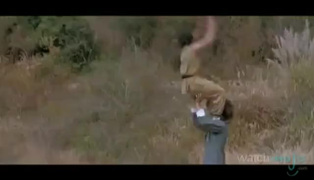 Watch Dam GIF on Gfycat. Discover more Jackie Chan GIFs on Gfycat