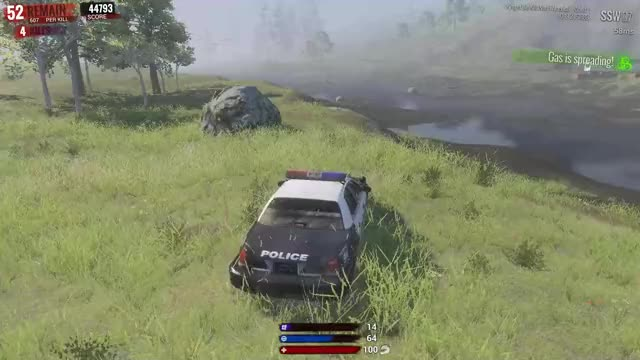 Watch and share Kotk GIFs by grimodin on Gfycat