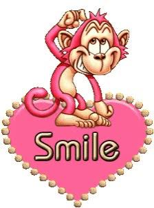 Watch and share Smile GIFs on Gfycat