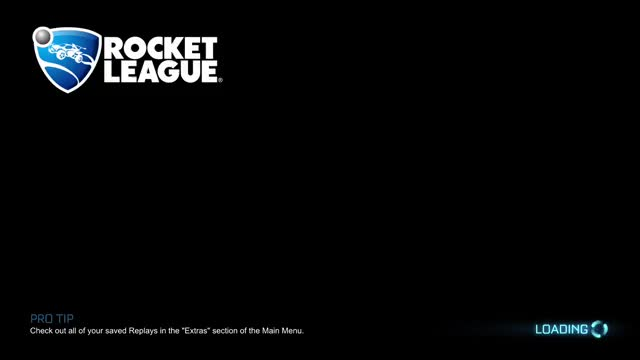 Watch Not an accident  GIF by Gamer DVR (@xboxdvr) on Gfycat. Discover more RocketLeague, YOUGOTOWNED4200, xbox, xbox dvr, xbox one GIFs on Gfycat