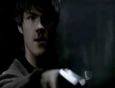 Watch Sam Winchester GIF on Gfycat. Discover more jared padalecki, sam winchester, supernatural GIFs on Gfycat