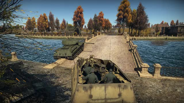 Watch and share War Thunder GIFs and Warthunder GIFs by megamen11 on Gfycat