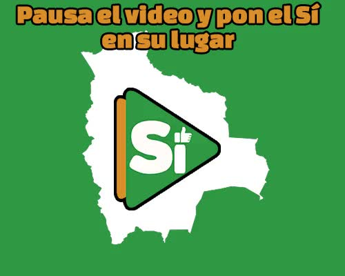 Watch and share Gameplay GIFs and Bolivia GIFs by pancho on Gfycat