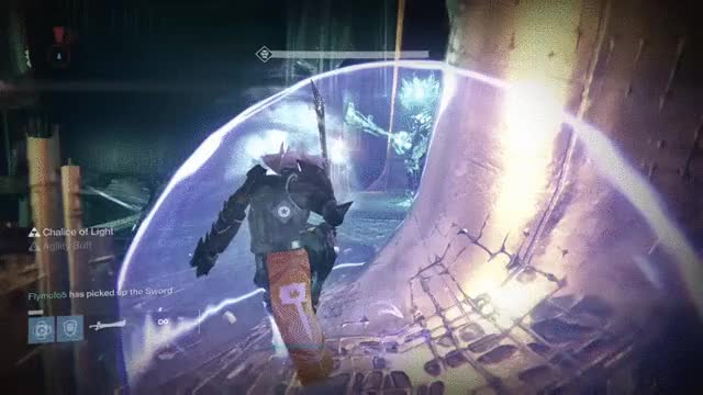 Watch this GIF on Gfycat. Discover more DestinyTheGame GIFs on Gfycat