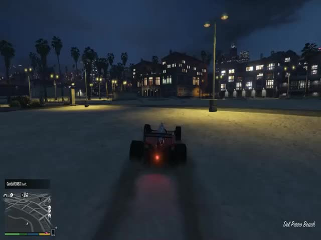 Watch and share Gta5 GIFs by rJoyceyy on Gfycat