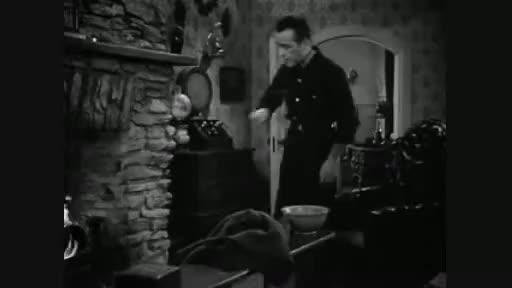 Watch and share Humphrey Bogart Bloopers GIFs on Gfycat