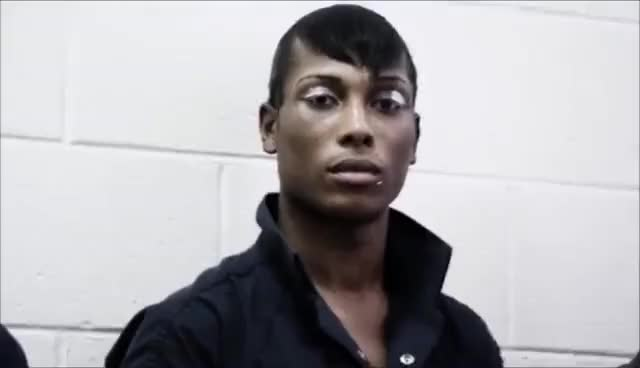 """Watch Beyond Scared Straight: """"Alternative Lifestyle Unit"""" Pt.2 GIF on Gfycat. Discover more related GIFs on Gfycat"""