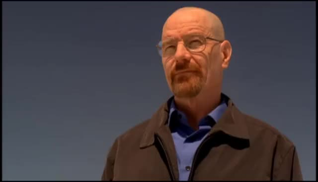 Watch BREAKING BAD GIF on Gfycat. Discover more BreakingBad, Walter, bryan cranston, celebs, white GIFs on Gfycat